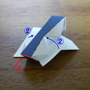delta 42.jpg