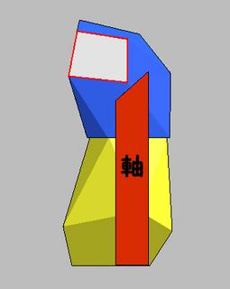 msi_05.jpg
