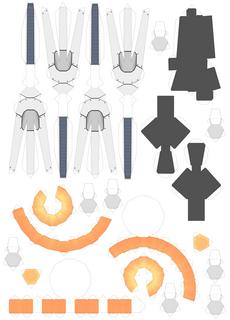 r-9a2delta 印刷用4改.jpg