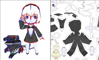 re_001 のコピー.jpg