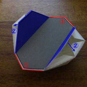 sf 07.jpg